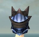 Warrior Primeval Armor F dyed head front.jpg