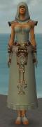 Dervish Istani Armor F gray front.jpg