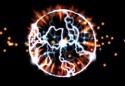 Elementalist General Spell Symbol.jpg