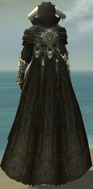 Grenth's Regalia F default back.jpg