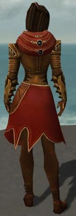Margrid armor Remains of Sahlahja back.jpg