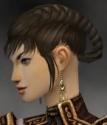 Monk Elite Canthan Armor F gray earrings.jpg