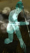 Slave Spirit Monk.JPG