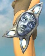 Wroth's Icon.jpg