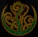 Brambles symbol.jpg