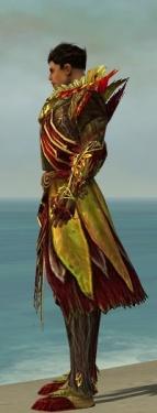 Disciple of Melandru M body side alternate.jpg
