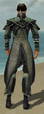 Elementalist Elite Luxon Armor M gray back.jpg
