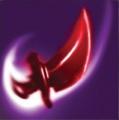 Hi-res-Crippling Dagger.jpg