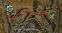 Kormab, Burning Heart Map.jpg