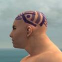 Monk Labyrinthine Armor M dyed head side.jpg