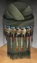 Ritualist Luxon Armor M gray head front.jpg