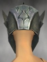 Warrior Elite Templar Armor F gray head back.jpg