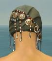 Ritualist Seitung Armor M gray head back.jpg