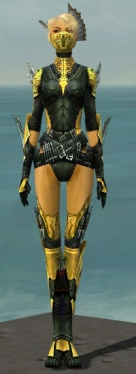 Assassin Imperial Armor F dyed front.jpg