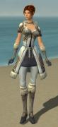Elementalist Norn Armor F gray front.jpg
