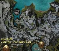 Jaya Bluffs map.jpg