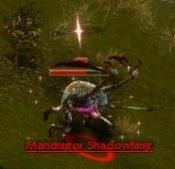 Mandragor Shadowfang.jpg