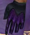 Mesmer Primeval Armor M dyed gloves.jpg