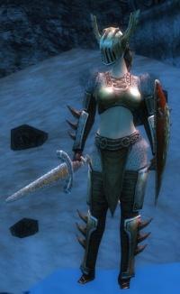 Norn Guard.jpg
