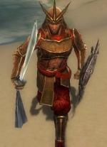 Sickened Guard (Warrior).jpg