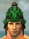 Warrior Elite Canthan Armor M dyed head front.jpg