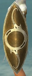 Daedal Shield.jpg
