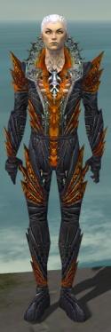 Necromancer Krytan Armor M dyed front.jpg