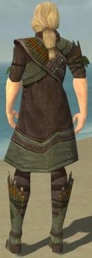 Ranger Elite Druid Armor M gray chest feet back.jpg