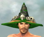 Ravenheart Witchwear M dyed head front.jpg