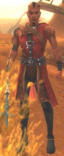 Shining Blade Elementalist.jpg