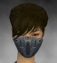 Assassin Elite Imperial Armor F gray head front.jpg