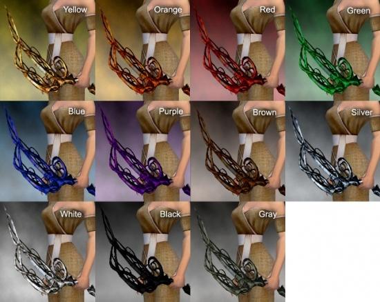 Bramble Longbow Dye Chart.jpg