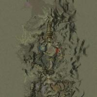Fetid River map.jpg