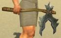 Jagged Reaver