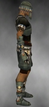 Ritualist Luxon Armor M gray side.jpg