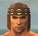 Warrior Ascalon Armor M dyed head front.jpg