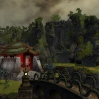 Zen Daijun (outpost).jpg