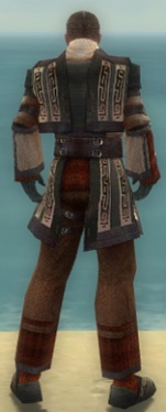 Monk Ancient Armor M gray back.jpg
