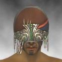 Ritualist Asuran Armor M gray head front.jpg