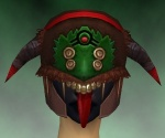 Ritualist Norn Armor F dyed head front.jpg