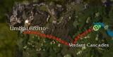 Roall Map.jpg