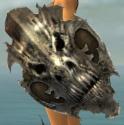 Skeleton Shield