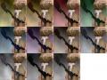 Darksteel Longbow Dye Chart.jpg