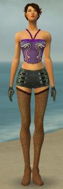Mesmer Kurzick Armor F gray arms legs front.jpg