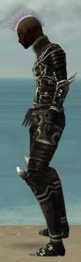 Necromancer Shing Jea Armor M gray side.jpg