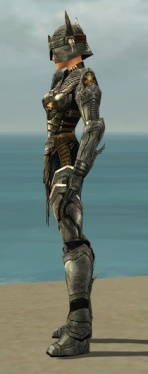 Warrior Elite Sunspear Armor F gray side.jpg