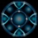 Winter symbol.jpg