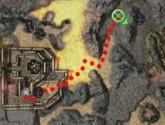 Arneh the Vigorous Map.jpg
