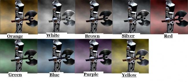 Charr axe dyed.jpg