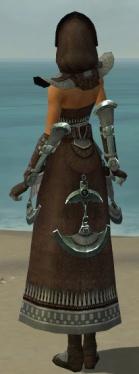 Dervish Ancient Armor F gray back.jpg